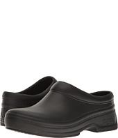 Klogs Footwear - Springfield