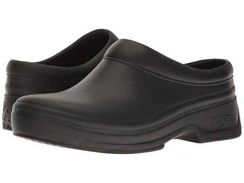 Klogs Footwear Springfield