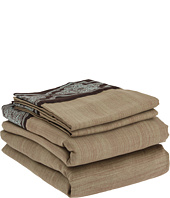 Croscill - Royalton Sheet Set - Cal King