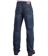 Stetson - 1520 Fit Jean - 38 inch tall inseam