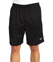 Nike - Trequartista Short