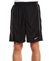 Nike - Libretto Short