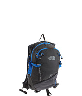 The North Face - Enduro Plus Pack