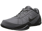 Nike - Air Ring Leader Low (Dark Grey/Black)