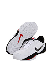 Nike - Air Ring Leader Low