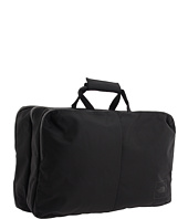 The North Face - Shuttle Duffel