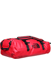 The North Face - Waterproof Duffel (Large)