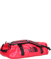 The North Face - Waterproof Duffel (Medium)