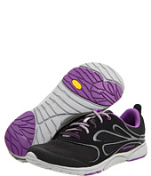 Merrell - Barefoot Bare Access Arc