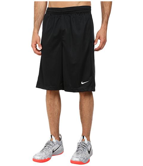Nike New Layup Short