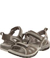 Merrell - Avian Light Strap