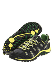 Merrell - WaterPro Manistee