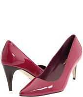 Cole Haan - Air Juliana Pump 75