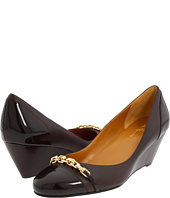 Cole Haan - Air Lainey Chain Wedge 55
