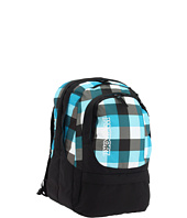 JanSport - Air Cure Backpack