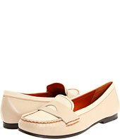 Cole Haan - Air Sloane Moccasin