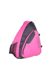 JanSport - Air Cisco