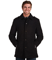 Robert Comstock - Wool Blend Jacket