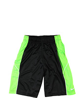 Nike Kids - Elite Knit Short '12 (Big Kids)