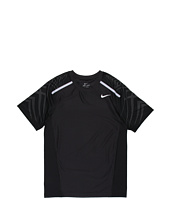 Nike Kids - Contemporary Athlete Top (Big Kids)
