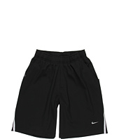 Nike Kids - Contemporary Athlete Short (Big Kids)