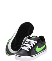Nike Kids - Isolate SE Jr 6.0 (Youth)