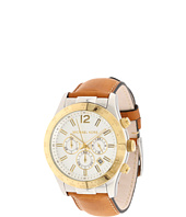 Michael Kors - MK8203 - Men's Runway Chronograph