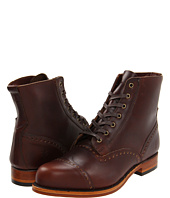 Frye - Arkansas Brogue Boot