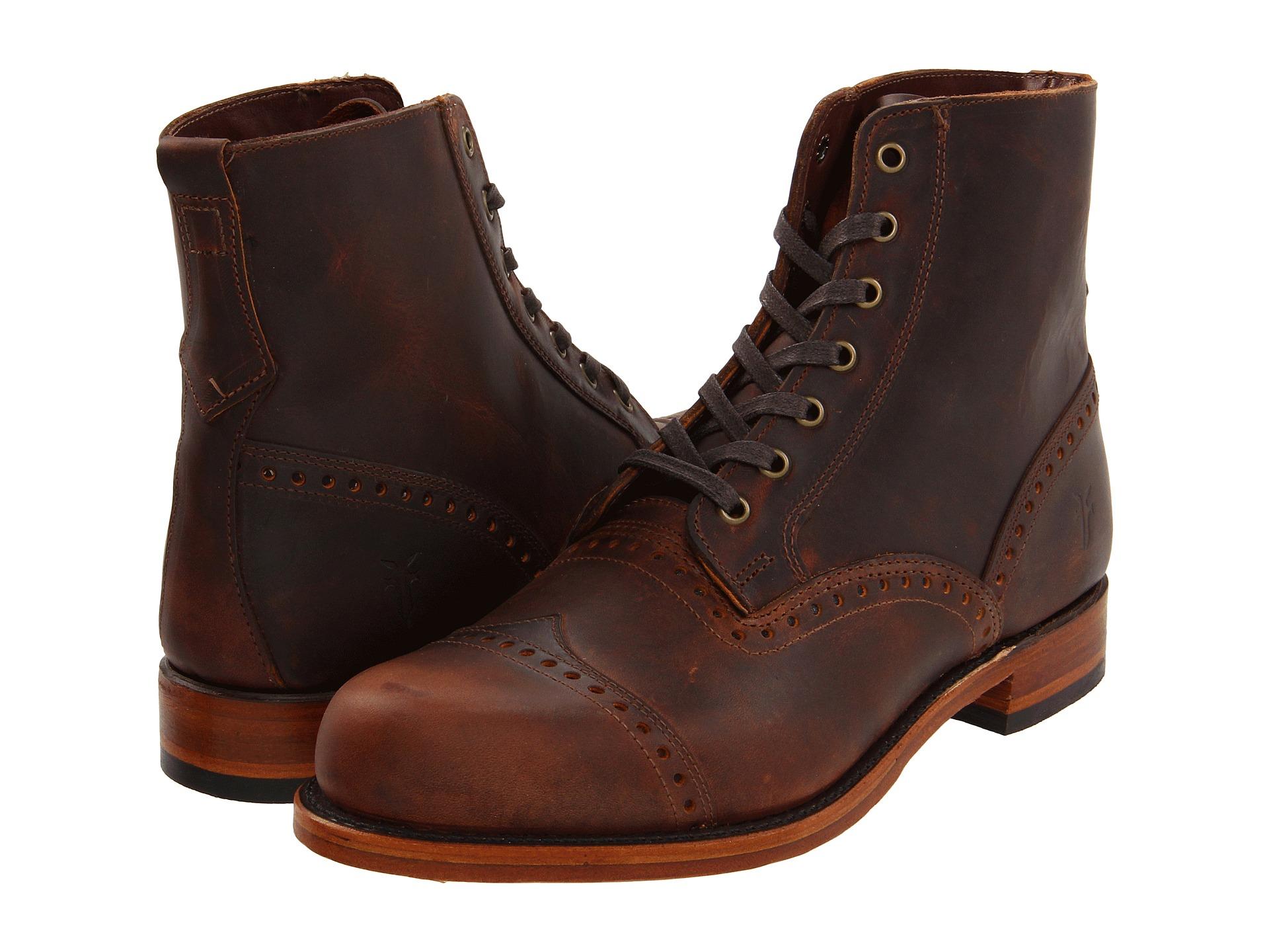 grandco sandals zappos frye boots