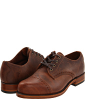 Frye - Arkansas Brogue Oxford