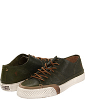 Frye - Greene Artisan Low