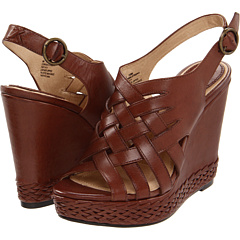 buy Frye - Corrina Strappy (Chocolate) - Footwear  Online Shoe Shop