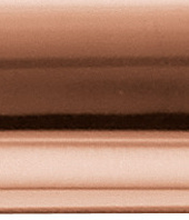 Michael Kors - MK5491 - Parker Chronograph