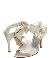 Stuart Weitzman Bridal & Evening Collection - Bigbow