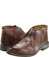 Frye - James Chukka