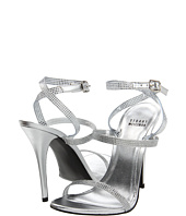 Stuart Weitzman Bridal & Evening Collection - Blitz