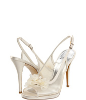 Stuart Weitzman Bridal & Evening Collection - Celebrate