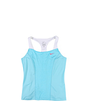 Nike Kids - Open Tank (Big Kids)