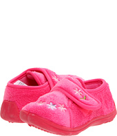 Ragg Kids - Poppy 2 (Infant/Toddler/Youth)