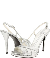 Stuart Weitzman Bridal & Evening Collection - Mischief
