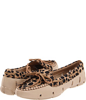 SoftWalk - Leapin Leopard Latitude 33° Collection