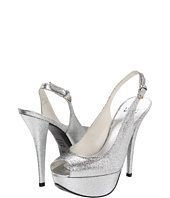 Stuart Weitzman Bridal & Evening Collection - Vevey