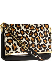 Badgley Mischka - Tam Haircalf