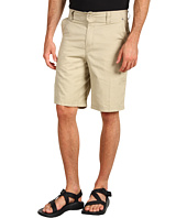 Columbia - Rugged Butte™ Short