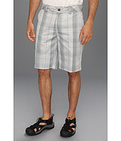 Columbia - Deep Creek™ Short