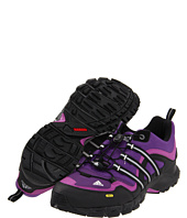 adidas Kids - Terrex Low (Toddler/Youth)