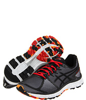 ASICS - GEL-Instinct 33™
