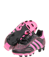 adidas Kids - Goletto III Sparkle Net (Toddler/Youth)