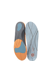 VIONIC - Oh Active Orthotic