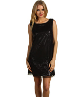 Michael Stars - Sequin Tank Mini Dress